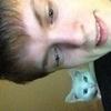 Аватар пользователя Andrewpoiz