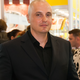 Аватар пользователя D.Sillov