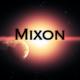 Аватар пользователя Mixon.McLaren