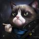 Аватар пользователя FluffyDjo