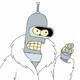 Аватар пользователя Doc.Bender