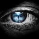 Аватар пользователя Mloafer