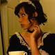 Аватар пользователя mrPeppa1488
