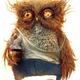 Аватар пользователя webmuerto