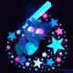 Аватар пользователя MayBorowsky