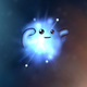 Аватар пользователя FarFarSpace13