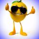 Аватар пользователя LadyKoit