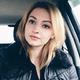 Аватар пользователя askrylova