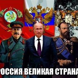 yoursputniki