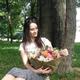 Аватар пользователя DariNekrasova