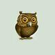 Аватар пользователя Ebos