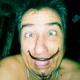 Аватар пользователя Streolok