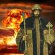 Аватар пользователя BorysGodunov
