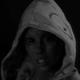 Аватар пользователя Kalukha