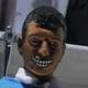 Аватар пользователя PsychoDOC