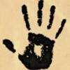 Аватар пользователя vfhufhby11