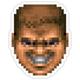 Аватар пользователя zabert