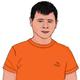 Аватар пользователя riltok