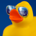 SwagDuck