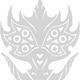 Аватар пользователя Skiorx