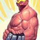 Аватар пользователя ULOG