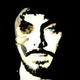 Аватар пользователя SilentV