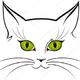 Аватар пользователя martovskayakosh