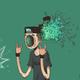 Аватар пользователя MrSmoker