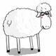 Аватар пользователя FFSet