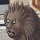 Аватар пользователя metilbarburat