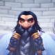 Аватар пользователя Samatas