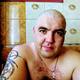Аватар пользователя Cheschir82