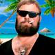 Аватар пользователя WhiteTwilight