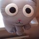 Аватар пользователя Mashagist