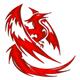 Аватар пользователя DikyiSM