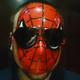 Аватар пользователя Ermakwar