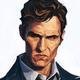 Аватар пользователя StivenSled