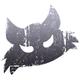 Аватар пользователя kingdomcats