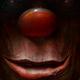 Аватар пользователя karachiun