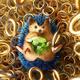 Аватар пользователя ReaperKZ