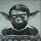 Аватар пользователя owtin