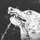 Аватар пользователя ftagna