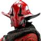 Аватар пользователя Crimson.Corsair