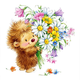 Аватар пользователя Aleka1