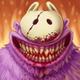 Аватар пользователя Zhoplodok