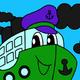Аватар пользователя DohlSlon