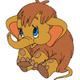 Аватар пользователя mamontenok745