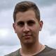 Аватар пользователя i.bobroff