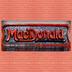 Macdonaldoff
