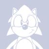 Аватар пользователя alexdjonson
